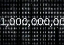 miliarda