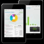 Google vydal doporučení, jak vytvářet kvalitnější aplikace pro tablety