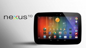 nexus-10-640x359