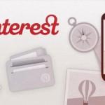 Pinterest pro Android 1.0.5 přináší několik menších vylepšení