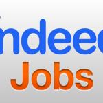 Najděte si práci díky Androidu