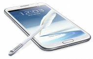 samsung_galaxy_note_2_02_1