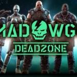 Vyzkoušejte Beta verzi Shadowgun DeadZone je volně dostupná na Google Play