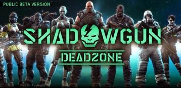 shadowgun_Deadzone