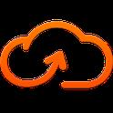skypath ico