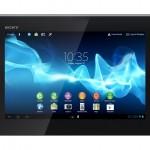 Sony zastavilo prodej Xperia Tabletu S