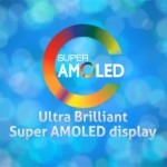 Samsung pracuje na Super AMOLED displejích s Full HD rozlišením