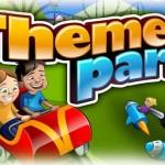 EA vydalo legendární hru Theme Park v novém kabátku pro Android
