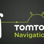 TomTom navigace pro Android je tady!