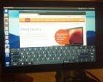 ubuntu-on-nexus-7-420x261