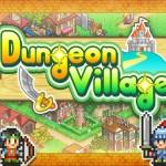 Recenze Dungeon Village – postavte kouzelníkovi kasíno