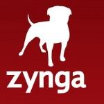 Zynga vydala dvě nové hry pro Android
