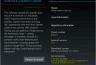 Nexus 4 a Nexus 10 začínají dostávat aktualizaci na Android 4.2.1