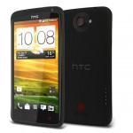 HTC One X+ je v prodeji na českém trhu