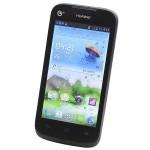 Huawei T8830 – dvoujádrový smartphone za 2 000 Kč