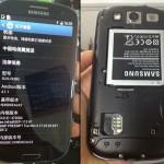Samsung Galaxy S III se bude v Číně prodávat také jako dualSIM