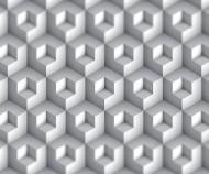 android_4.2_nexus_wallpaper_04