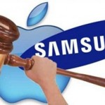 apple-vs-samsung-thumb02-150x150