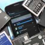 Baterie s křemíkem nabídnou až trojnásobně vyšší výdrž