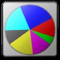 circle file ico