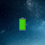 Flyme OS portován na smartphony od Samsungu a Sony