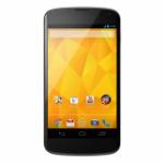 XDA: Balíček novinek z Androidu 4.2 pro Galaxy Nexus