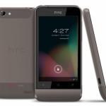 PACMan ROM je nyní dostupná také pro HTC One V