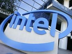 Intel mluví do vývoje procesorů už od roku 1968