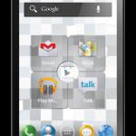 Lenovo představilo pětici smartphonů s Androidem