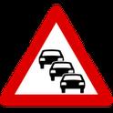 monitor dalnicni dopravy