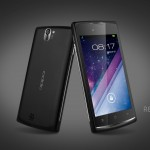 Oppo R817 – hudební smartphone z Číny