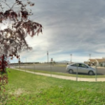 Google Photo Sphere v praxi