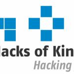 Random Hacks of Kindness 2012