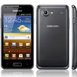 Samsung Galaxy S Advance dostane Jelly Bean v lednu