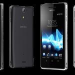 Sony Xperia V se trochu zpozdí, přijde však s Jelly Beanem a nižší cenou