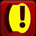 street alert ico