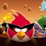 Angry Birds slaví 3. narozeniny a dočkají se filmového ztvárnění