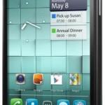 Alcatel One Touch 997D – nejvybavěnější dualSIM francouzského výrobce u nás