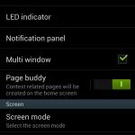 Oficiální aktualizace Android 4.1.2 pro Galaxy Note II je tady
