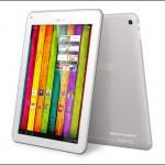 Archos 97 Titanium HD – desetipalcový tablet s rozlišením 2048×1536 pixelů