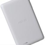 Asus ME172V: první obrázky a informace o výbavě levného Nexus tabletu
