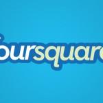 Foursquare se dočká výrazné změny, zobrazí celé jméno