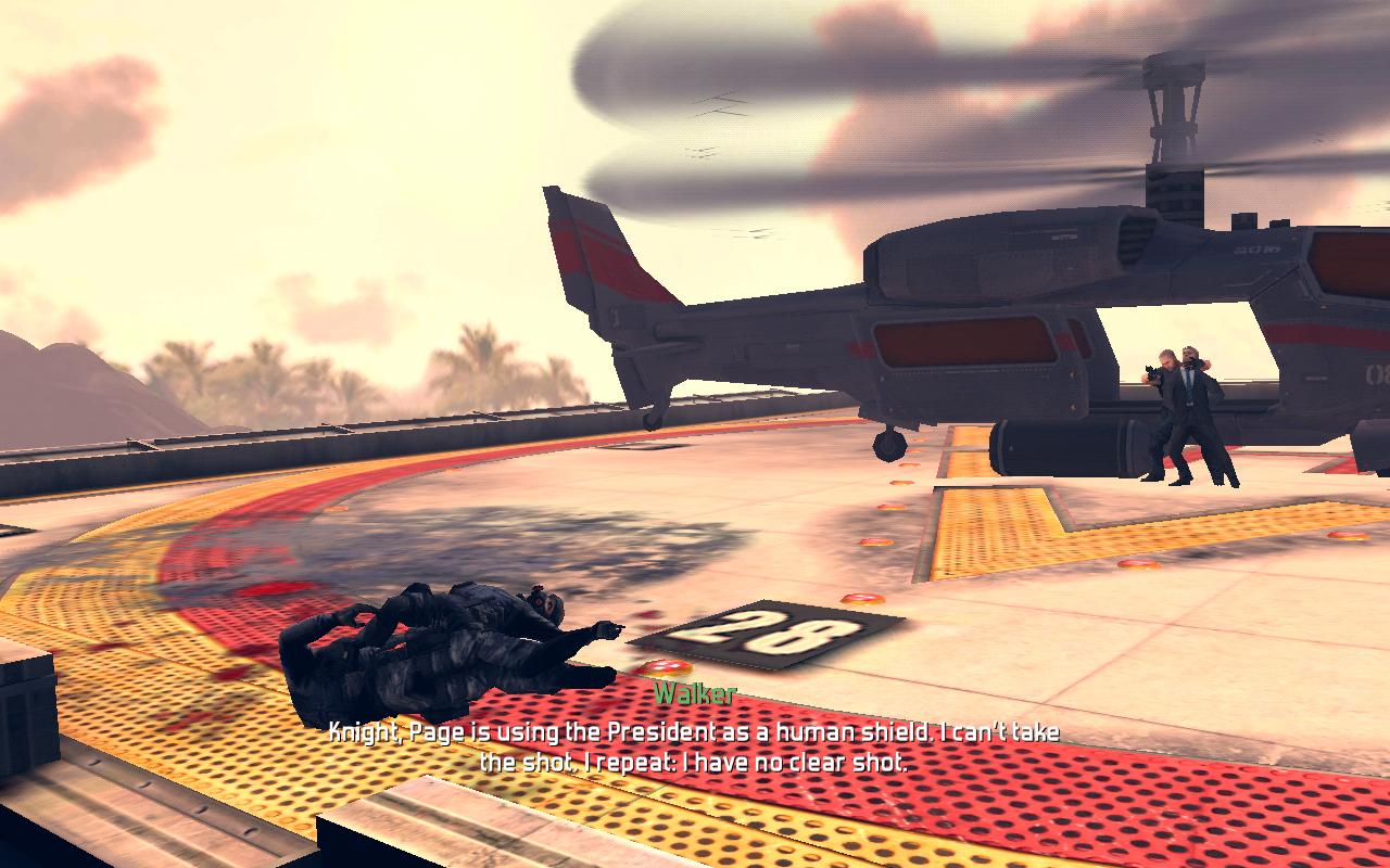 Screenshot 2012 12 14 18 06 30 for Combat portent 30 18