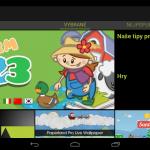 Instalování aplikací do Androida pro začátečníky i pokročilé
