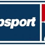 Aplikace Tipsport Extraliga pro všechny fanoušky českého hokeje