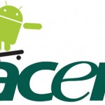 Acer V350 nabídne HD displej, dvoujádrový Snapdragon S4 a Jelly Bean
