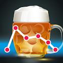 alkohol kalkulacka ico