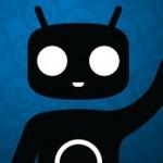 CyanogenMOD 10.1 M2 dostupný pro první várku zařízení