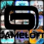 Uniklý seznam her, které Gameloft představí v roce 2013