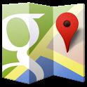 google maps ico